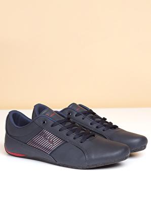 Pierre Cardin Sneakers